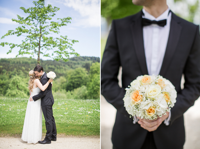 brautpaar-first-look-bouquet-sandra-marusic.jpg