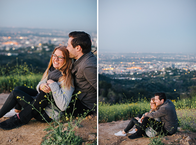 california-couplesession-paarshooting-couple-session-love-los-angeles-photographer-griffith-observatory.jpg