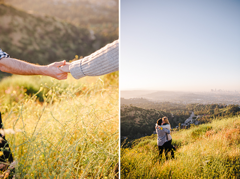 couple-session-love-los-angeles-photographer-griffith-observatory.jpg