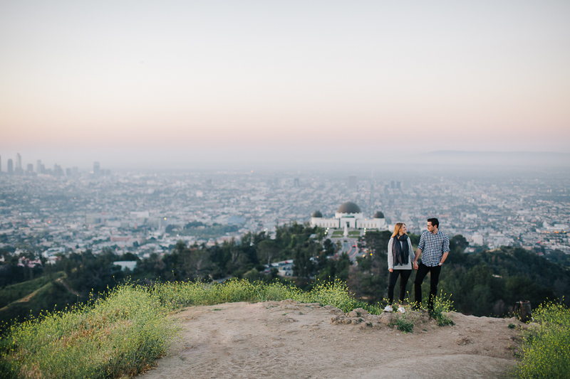 losangeles-california-couplesession-griffithobservatory.jpg